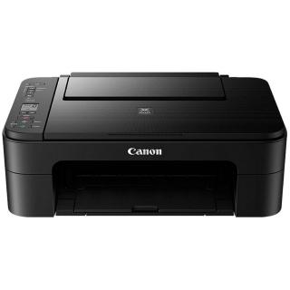 Impresora Canon Ip2850 Las Mejores Ofertas De Carrefour