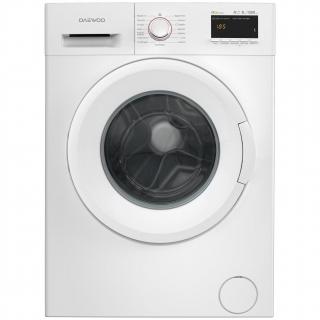 Lavadora 8 kg hisense wfbj8012 las mejores ofertas de for Mueble lavadora carrefour
