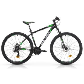 a5894d02 Mountain Bike Indur 27,5 Talla M Negra   Las mejores ofertas de ...