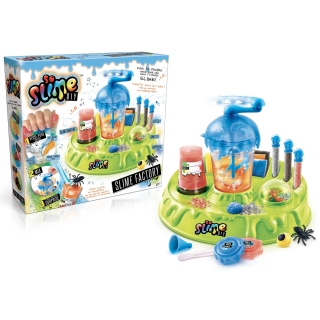 Canal Toys - Slime Factory Boy