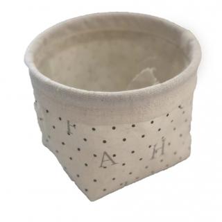 Caja de pl stico pratik box carrefour home a4 baja transparente las mejores ofertas de carrefour - Cajoneras de plastico carrefour ...