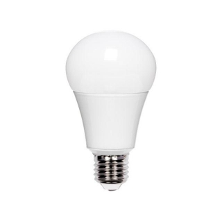 Bombilla LED Estandar 10w E27