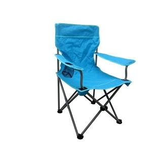 Silla plegable de tela las mejores ofertas de carrefour - Sillas de camping plegables ...