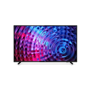 TV LED 127 cm (50'') Philips 50PFS5503/12, Full HD
