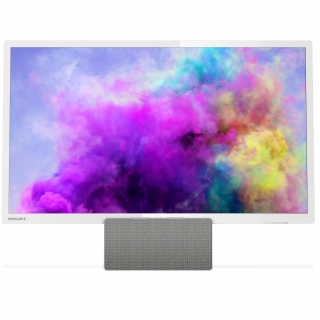 TV LED 60,96 cm (24'') Philips 24PFS5703/12, Full HD