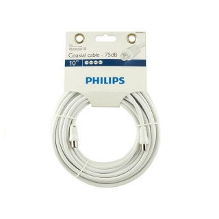 Cable Coaxial Philips SWV2918W/10