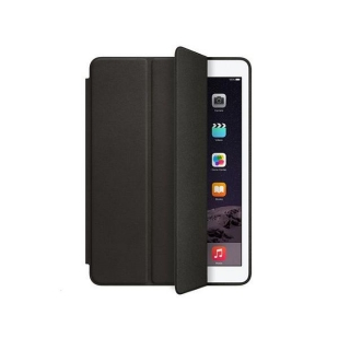 Funda para Ipad Air 2 - Negro
