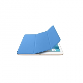 Funda para iPad Air Smart Cover – Azul