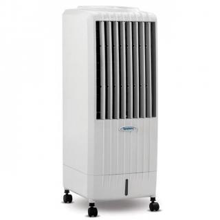 climatizador y purificador evaporativo hjm symphony diet