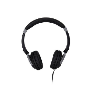 Auriculares TDK ST260 - Negro