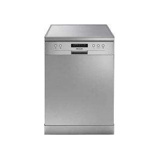 Lavavajillas brandt dfh13117x las mejores ofertas de - Ofertas lavavajillas alcampo ...