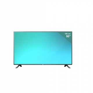 Televisor LED Smart TV LG 50LF5800AEU 50