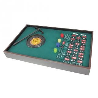 juegos de casino 2
