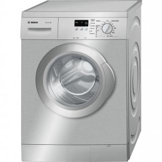 Lavadora 7 kg boch wae2007xes las mejores ofertas de for Mueble lavadora carrefour
