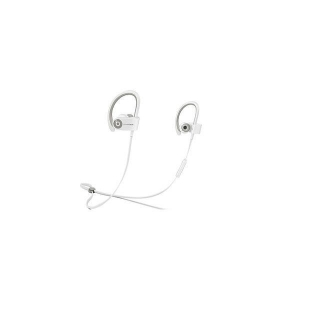 Auriculares Power beats2 - Blanco