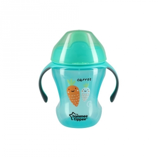 Taza de 230 ml Tomme Tippee