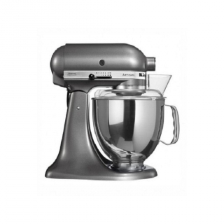 Robot de cocina taurus mycook las mejores ofertas de - Robot de cocina moulinex carrefour puntos ...