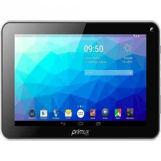 Tablet Primux Zonda 5 con Quad Core, 1GB, 8GB, 7