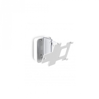 Soporte Pared para Sonos Vogel´s 4203 - Blanco