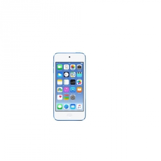 Ipod Touch 16GB Apple - Azul