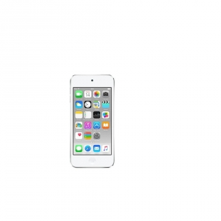 Ipod Touch 16GB Apple - Blanco