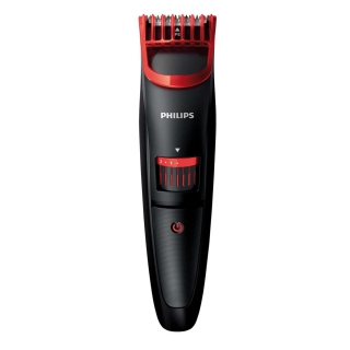 Barbero Philips BT405/16