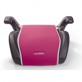 Booster basic Vivitta