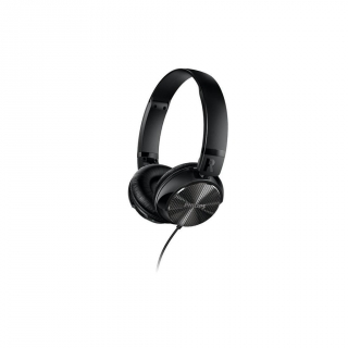 Auriculares Philips Active Noise Cancelling SHL3850NC