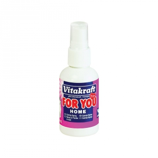 Spray Gatos Vitakraft Catnip 50 ml