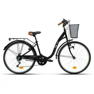 e5d15ba5858 Ofertas en Bicicletas y Accesorios - Carrefour.es