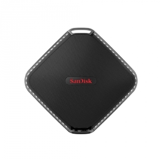 Disco Duro Externo Sandisk Extreme 500 SSD 240GB
