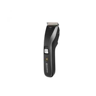 Cortapelo y Mini Recortador Remington HC5405GP