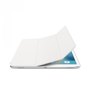 Funda para iPad Pro Smart Cover – Blanca