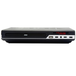 Reproductor DVD BSL BSA-3507