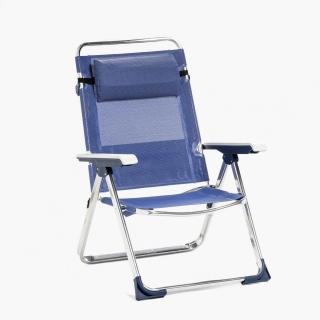Carrefour sillas oficina good silla trabajo taburete for Sillas playa hipercor