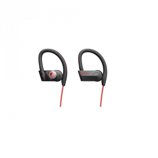 Auriculares Jabra Sport Pace – Rojo