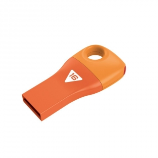 Memoria USB Emtec Car Key 16GB