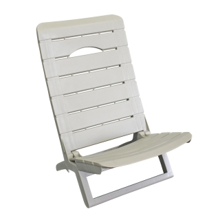 silla playa parsy topo