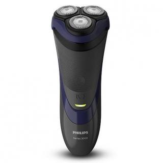 Afeitadora Philips OneBlade Pro QP6510 20  f4e138df47be