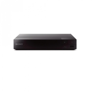 Reproductor Blu-Ray Disc Sony BDPS1700B