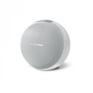 Altavoz HD Harman Kardon Omni 10 - Blanco