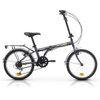 Ofertas en bicicletas y accesorios - Tumbona plegable carrefour ...
