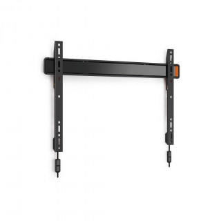 "Soporte de pared para TV Vogel´s 40""-80"" Wall 2305 - Negro"
