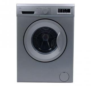 Lavadora 6 kg icecool lav106s1 las mejores ofertas de for Mueble lavadora carrefour