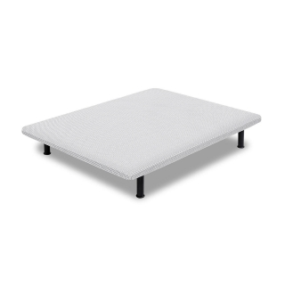 Base Tapizada FLEX Tapiflex Best SleepTranspirable 140x182cm