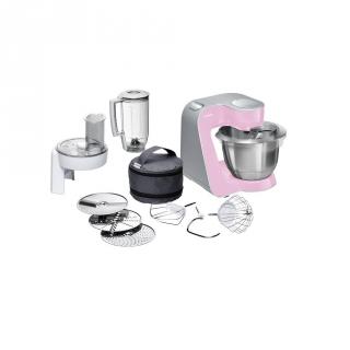Robot de cocina bosch mum58020 las mejores ofertas de - Bascula cocina carrefour ...
