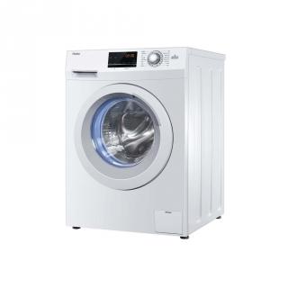 Lavadora 10 kg haier hw100 14636 las mejores ofertas de for Mueble lavadora carrefour