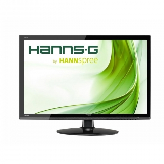 Monitor Hannspree HL274HPB 27""