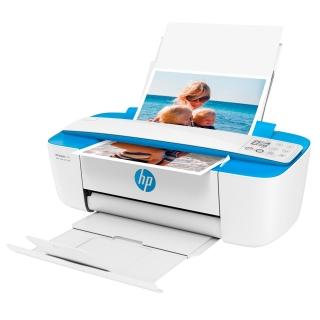 Impresora Hp 191 D 243 Nde Comprar Al Mejor Precio Espa 241 A