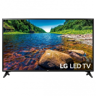 TV LED 124,46 cm (49'') LG 49LK5900, Full HD, Smart TV